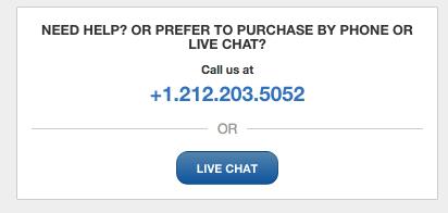 Missesdressy chat