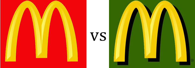 mcdonalds-red-and-green