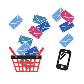 5 Ways to Boost Conversion Rates Using Email Marketing