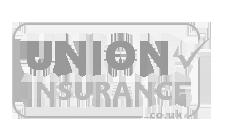 unioninsurance