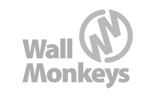 wallmonkeys_