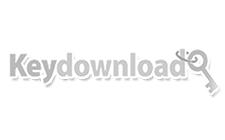 18keydownload-1