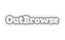 36outbrowse
