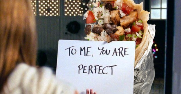 chipotle-love-actually1