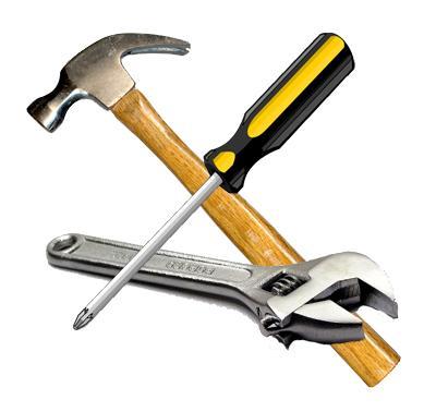 tools_6