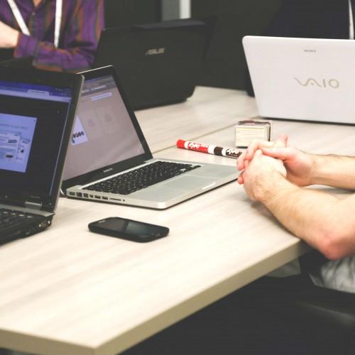 Registration Form Optimization: 9 Best Practices for Increasing Signups