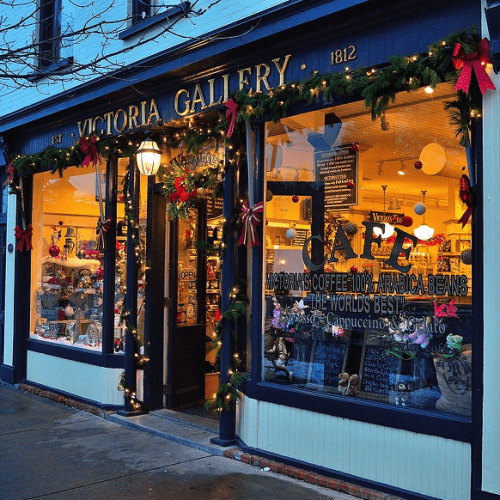 Boost Holiday Sales: How to Maximize the Season's Potential