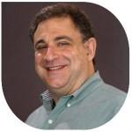Jeffrey Eisenberg