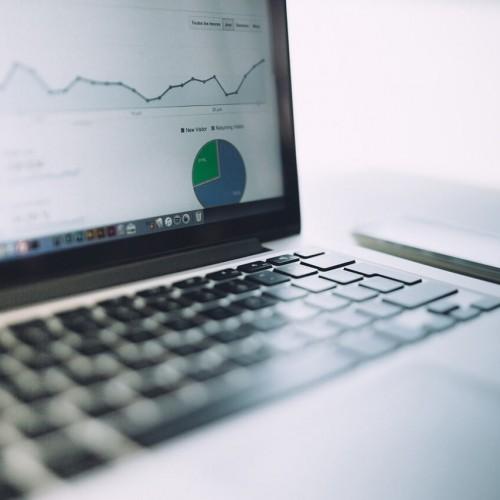 7 Google Analytics Metrics You're Probably Doing Wrong