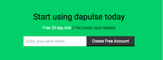 Texts Dapulse