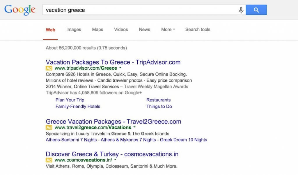 adwords-results-greece-vacation-1024x603
