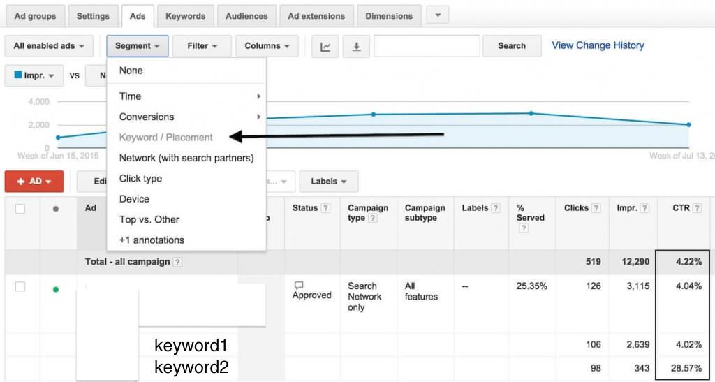 adwords-segment-keyword-1-1024x547