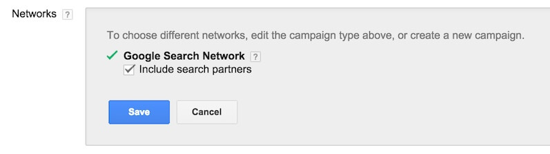 search-partners-checkbox