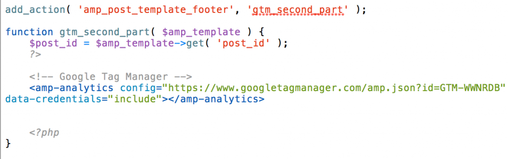 amp-tag-manager-part2