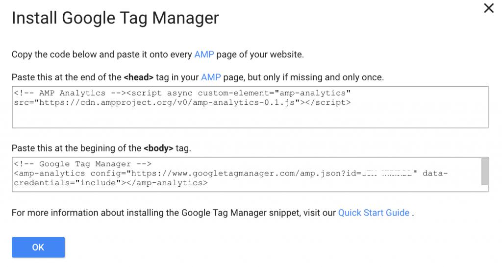 amp-taga-manager-code